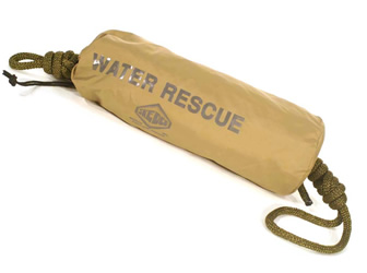 Sked WATER RESCUE THROW BAG