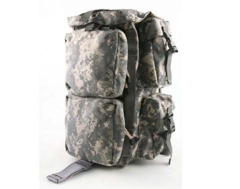 Sked Combat Lifesaver Assault Pack
