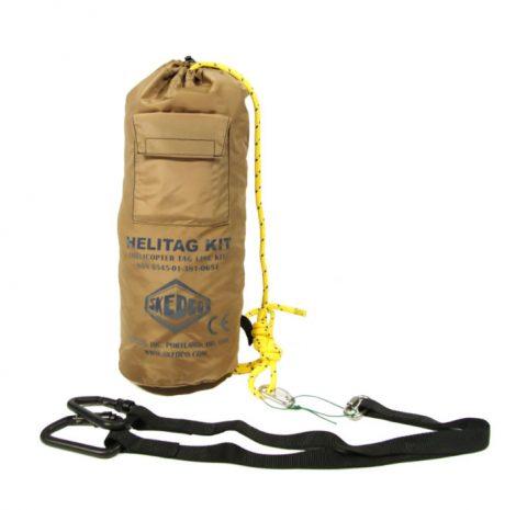 Sked Helitag Helicopter Tag Line Kit SK-1010