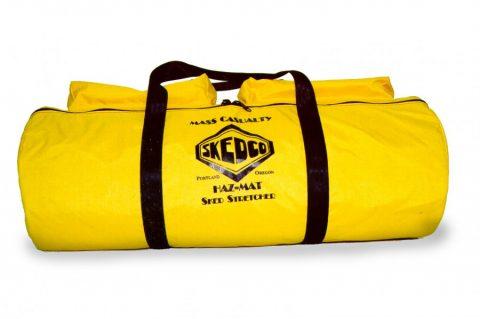 Sked Hazmat Carry Bag