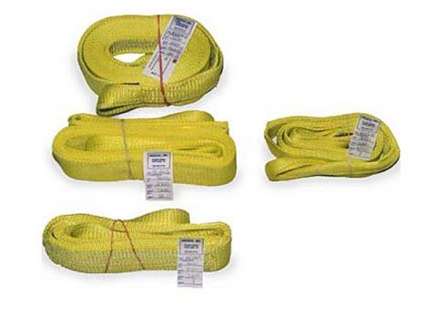 Anchor Sling SK-910, SK-911-8, SK-911-12, SK-911-20