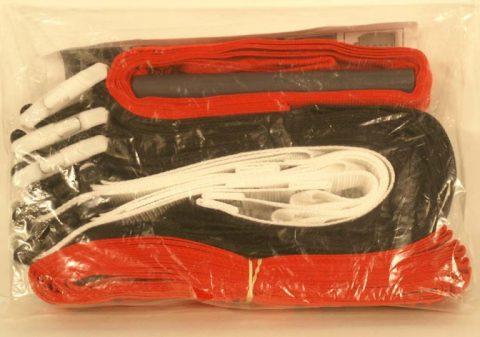 Sked Hazmat strap kit SK-252