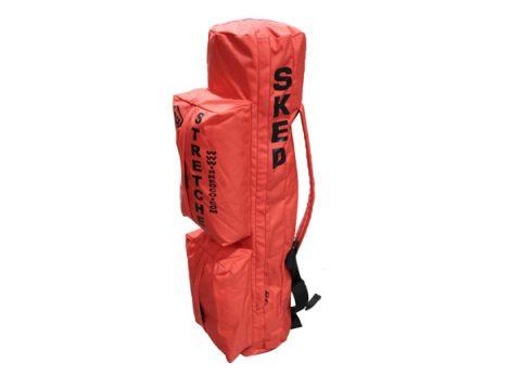 Sked Stretcher cordura backpack SK-202-OR